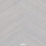 Material World, Wallhub #43812
