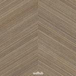 Material World, Wallhub #43813