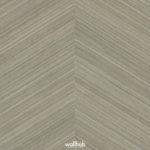 Material World, Wallhub #43814