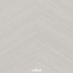 Material World, Wallhub #43815
