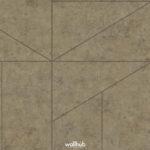 Material World, Wallhub #43817