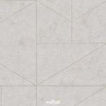 Material World, Wallhub #43818