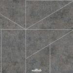 Material World, Wallhub #43819