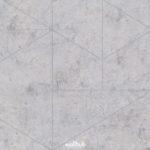 Material World, Wallhub #43820