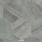 Material World, Wallhub #43822