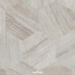Material World, Wallhub #43824