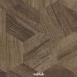 Material World, Wallhub #43825