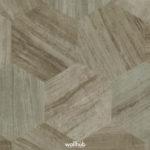 Material World, Wallhub #43826