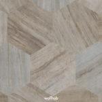 Material World, Wallhub #43827