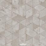 Material World, Wallhub #43830