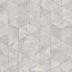 Material World, Wallhub #43831