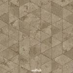 Material World, Wallhub #43832