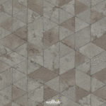 Material World, Wallhub #43833