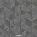 Material World, Wallhub #43834