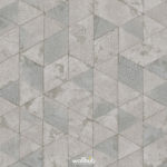 Material World, Wallhub #43835