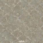 Material World, Wallhub #43837