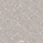 Material World, Wallhub #43839
