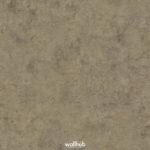 Material World, Wallhub #43851