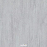 Material World, Wallhub #43855
