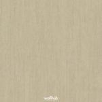 Material World, Wallhub #43856