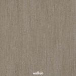 Material World, Wallhub #43857