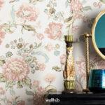 Wallhub, Europe Flos Floris #90202