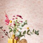 Wallhub, Europe Flos Floris #90204