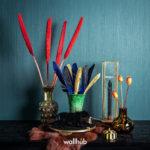 Wallhub, Europe Flos Floris #90216