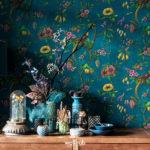 Wallhub, Europe Flos Floris #90225