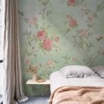 Wallhub, Europe Flos Floris #90230