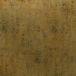 Wallhub, Interior Film Sticker #APZ05