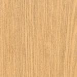 Wallhub, Interior Film Sticker #BZ905