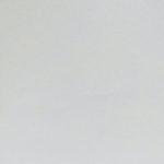 Wallhub, Interior Film Sticker #CP101