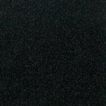 Wallhub, Interior Film Sticker #CP102