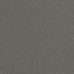 Wallhub, Interior Film Sticker #DM801