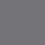 Wallhub, Interior Film Sticker #EXF02