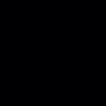 Wallhub, Interior Film Sticker #HS205