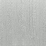 Wallhub, Interior Film Sticker #LM205
