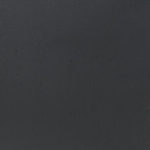 Wallhub, Interior Film Sticker #LS103