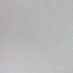 Wallhub, Interior Film Sticker #LS104