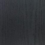 Wallhub, Interior Film Sticker #LS106