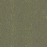 Wallhub, Interior Film Sticker #NS104