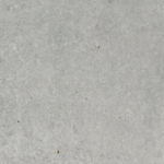 Wallhub, Interior Film Sticker #NS401