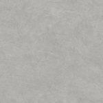 Wallhub, Interior Film Sticker #NS703