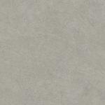 Wallhub, Interior Film Sticker #NS704