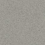 Wallhub, Interior Film Sticker #NS706