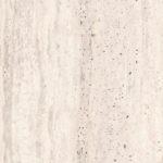 Wallhub, Interior Film Sticker #NS806