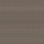 Wallhub, Interior Film Sticker #NS891_NEW