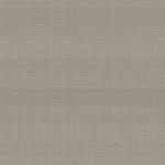 Wallhub, Interior Film Sticker #NS892_NEW