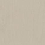 Wallhub, Interior Film Sticker #PTW03